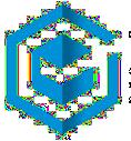 Ihr externer Datenschutzbeauftragter Logo